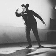 Tanzania: Mime/Dancer/Choreographer