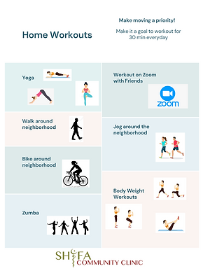 HOME WORKOUTS.png
