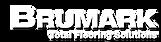 logo_1491313443__54158.original.png