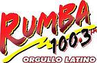 Rumba 100.3.jpeg