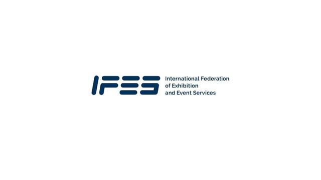 IFES.jpg