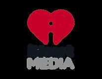 iHeartMedia_Logo_iHM Vertical Color copy