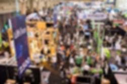 Cannabis-Events-2019-1024x683.jpg