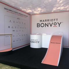 MARRIOT REWARDS, BONBOY