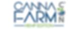 CANNAFARM-HEMP-Edition-Logo_548x200px_12