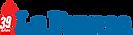 LP New Logo.png