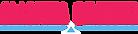 Alianza Center logo.png