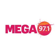 Mega Orlando.png