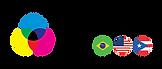 8 Logo WePrint-01.png