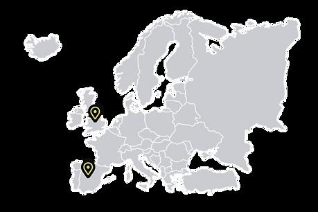 large-big-205-2054590_europes-main-landf