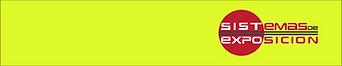 verde con logotipo sistexpo-01.png