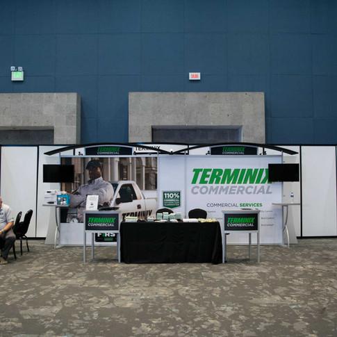 TERMINIX COMMERCIAL