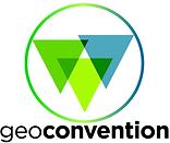 GeoConvention-logo.png