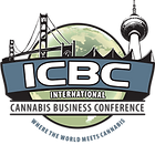 ICBC_Logo_WhereTheWorldMeetCannabis.png
