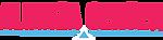 2 alianza_center(logo).png