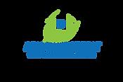 Advance Credit Logo.png