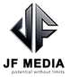 7 JF Media Logo Clear.png