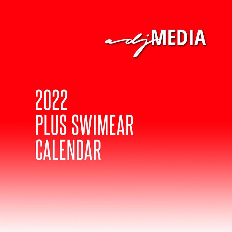 Calendar 2022- Plus