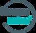 Logo_Grupo-MHS.png