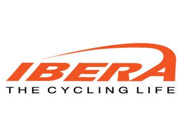 IBERA logo