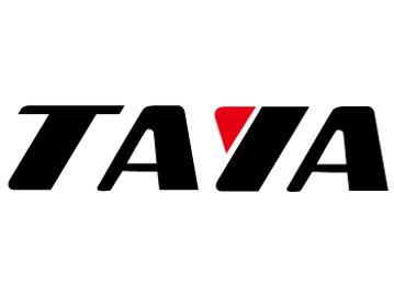TAYA chain logo