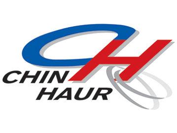Chin Haur logo