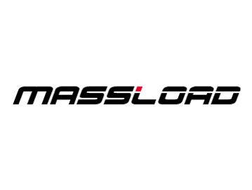 Massload logo