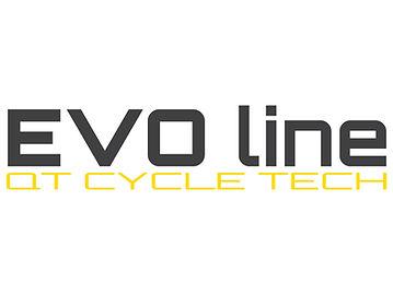 Evo Line logo