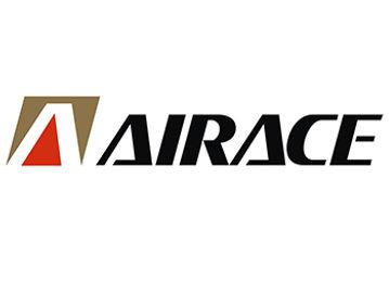 Airace logo