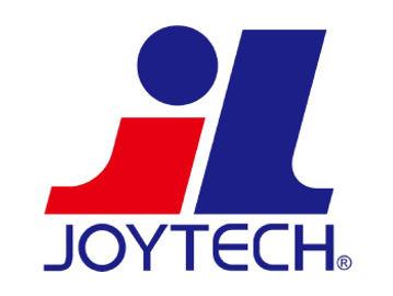 Joy tech logo