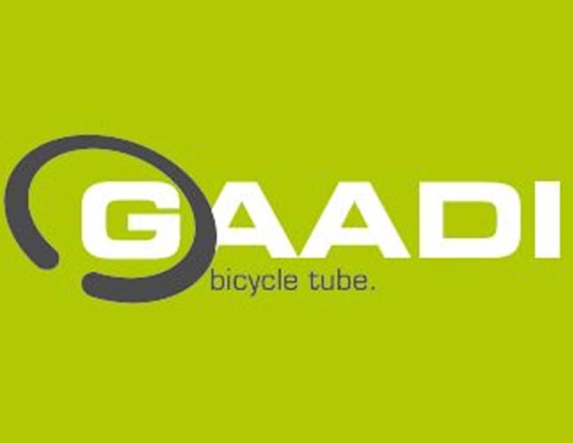 gaadi_edited