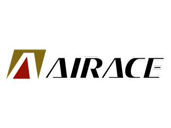 airace.png