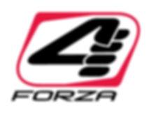 4ZA logo