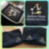 Photo Collage_20190401_091300914.jpg