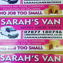 Vehicle #magnets digitally printed , all