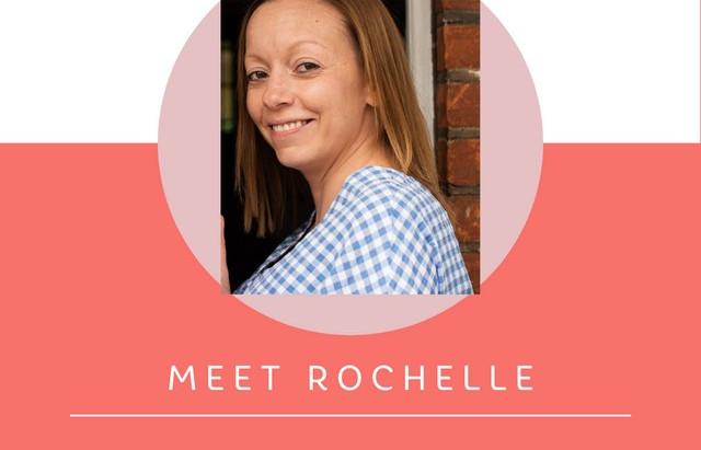 Rochelle's story