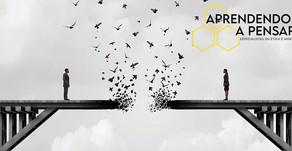#03 - Testes Éticos e Morais para os Stakeholders | Planejamento