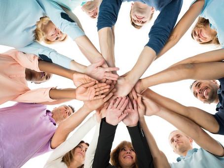 A importância das Organizações para o Pensamento Ético