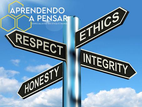 #02 - Testes Éticos e Morais para os Stakeholders | Por que fazer?