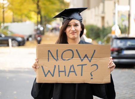 Por que os cursos universitários de graduação e pós-graduação não formam  com competência ética?