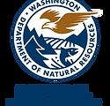 washington-department-of-natural-resourc