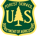 USFS-must display with In partnership wi