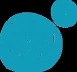 LogoTancatDeLaPipa [Convertido].png