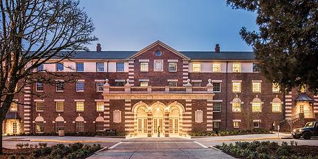 Straub Hall.jpg