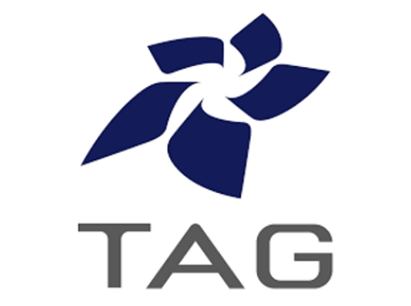 Improving Access to Behavioral Healthcare: Themes and Resources from TAG Digital Health Society