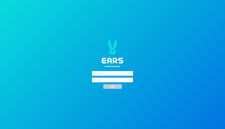 Screenshot_2019-07-20 EARS.png