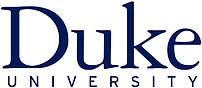 Duke University Logo.png