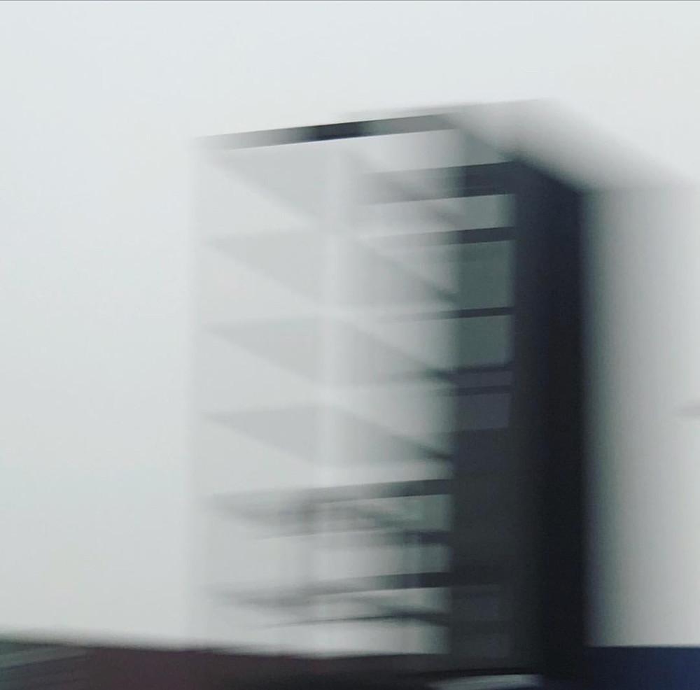 Architektur Fotografie modern Hamburg