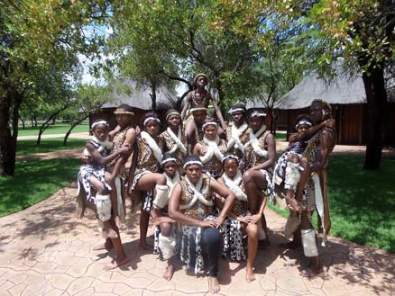 Golden Youth Club at Kwalata 2013.JPG