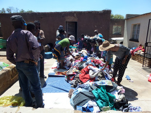 Clothes donation 2014.JPG
